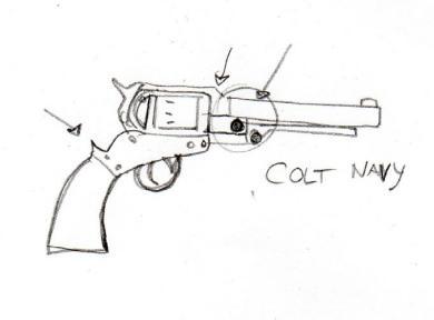 minicurso-leccion08-historieta-western-armas-colt-navy
