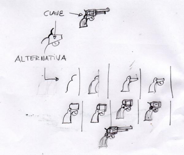 minicurso-leccion08-historieta-western-armas-colt-peacemaker-02