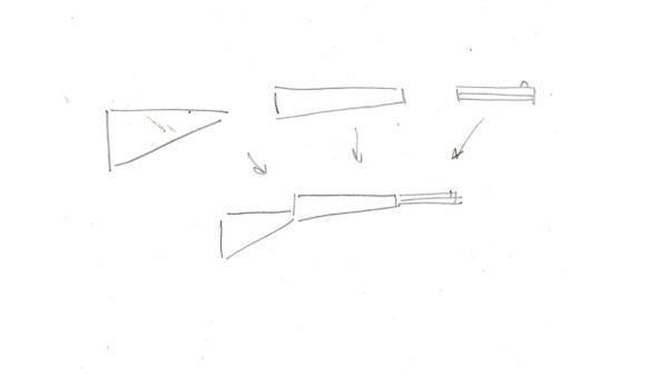 minicurso-leccion08-historieta-western-armas-winchester
