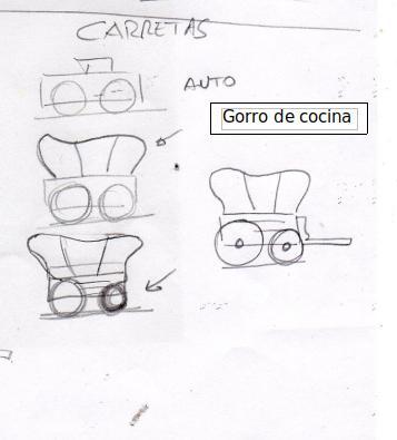 minicurso-leccion09-historieta-western-caballos-caravanas