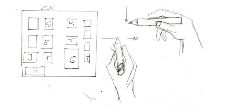 minicurso-leccion09-historieta-western-pueblos-como-trazar-plano