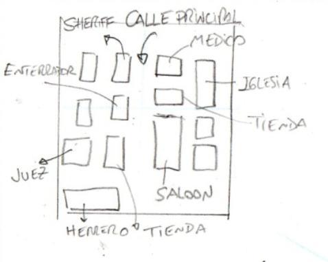 minicurso-leccion09-historieta-western-pueblos-diseno-general