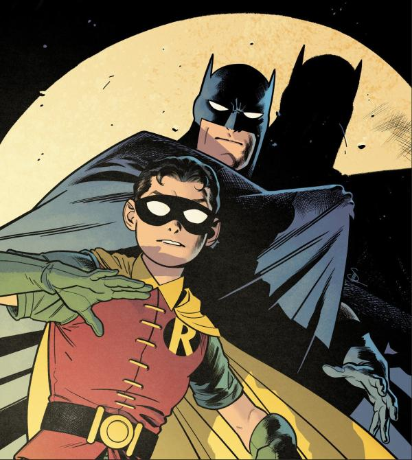 podcast-297-sidekicks-batman-y-robin