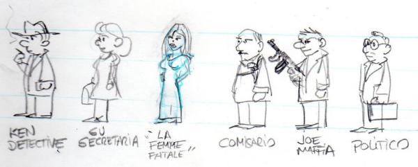 minicurso-leccion11-historieta-policial-como-dibujar-personajes