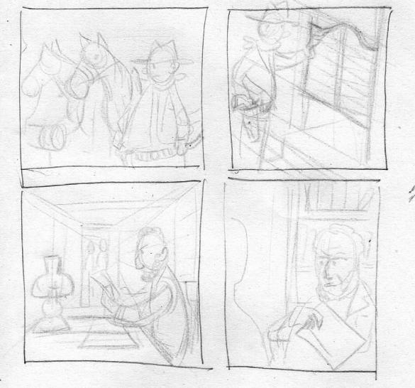 minicurso-trabajopractico03-historieta-western-escena8