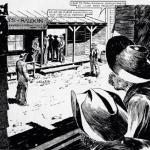 minicurso-trabajopractico03-historieta-western-thumb
