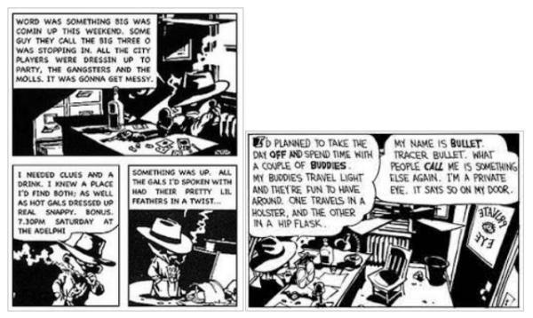 trabajo-practico-04-historieta-policial-Sam-Watterson-Calvin-and-Hobbes