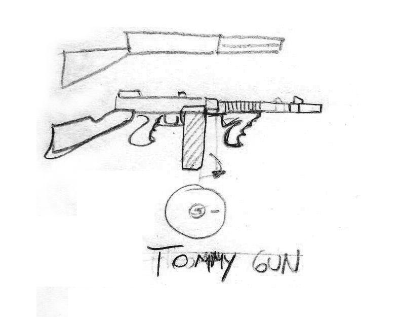 trabajo-practico-04-historieta-policial-armas-ametralladora-paso-a-paso-v2