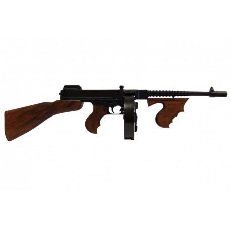 trabajo-practico-04-historieta-policial-armas-tommy-gun-m1-v2