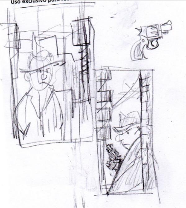 trabajo-practico-04-historieta-policial-escenario-ejemplo02