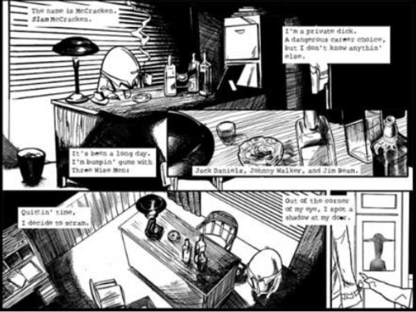 trabajo-practico-04-historieta-policial-slam-mccraken-hard-boiled-detective-gregory-woronchak