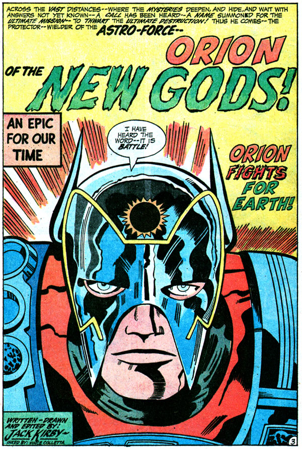 Los-nuevos-dioses-jack-kirby-the-new-gods-orion
