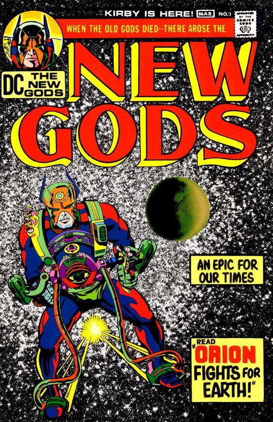 Los-nuevos-dioses-jack-kirby-the-new-gods