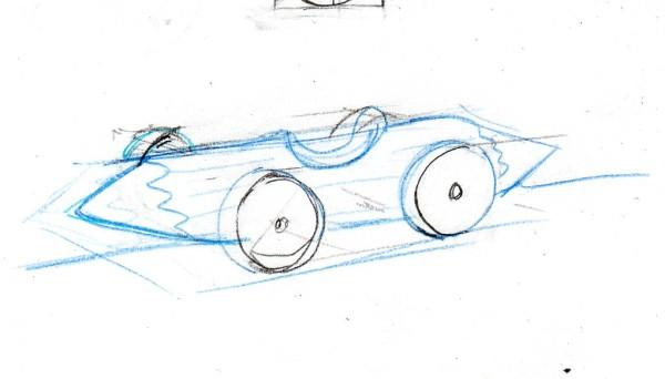 leccion14-comicnodibujantes-carrera-formula1-mercedesbenzw196r-paso01