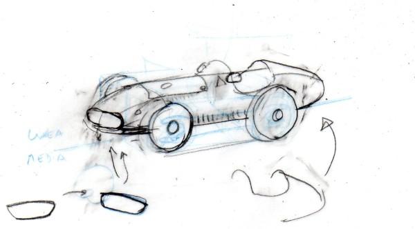 leccion14-comicnodibujantes-carrera-formula1-mercedesbenzw196r-paso02