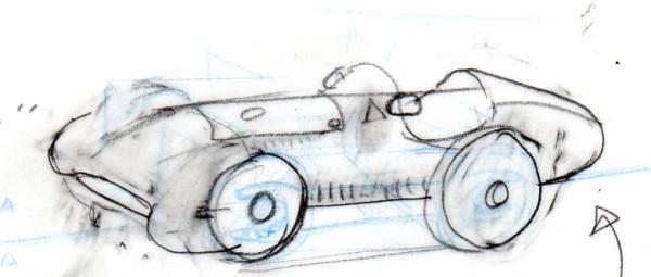 leccion14-comicnodibujantes-carrera-formula1-mercedesbenzw196r-paso04