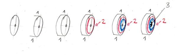 leccion14-comicnodibujantes-carrera-formula1-neumatico-escorzo