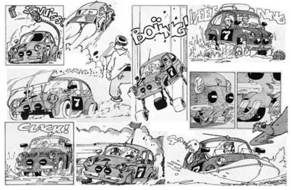 minicurso-de-historietas-13-fitito-pagina