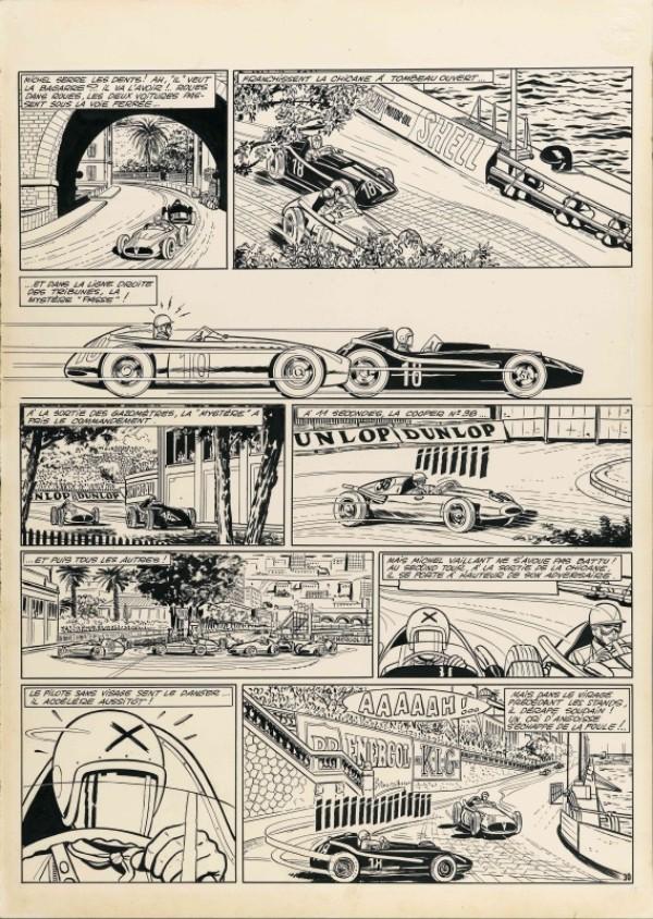 minicurso-de-historietas-13-michel-vaillant