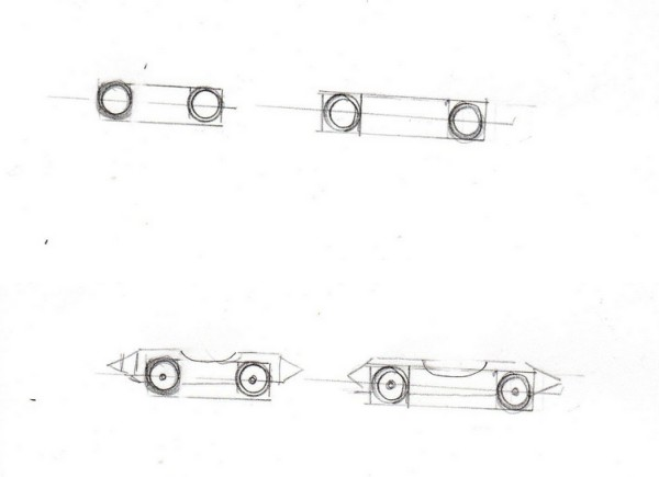 leccion14-comicnodibujantes-carrera-formula1-largo-ruedas