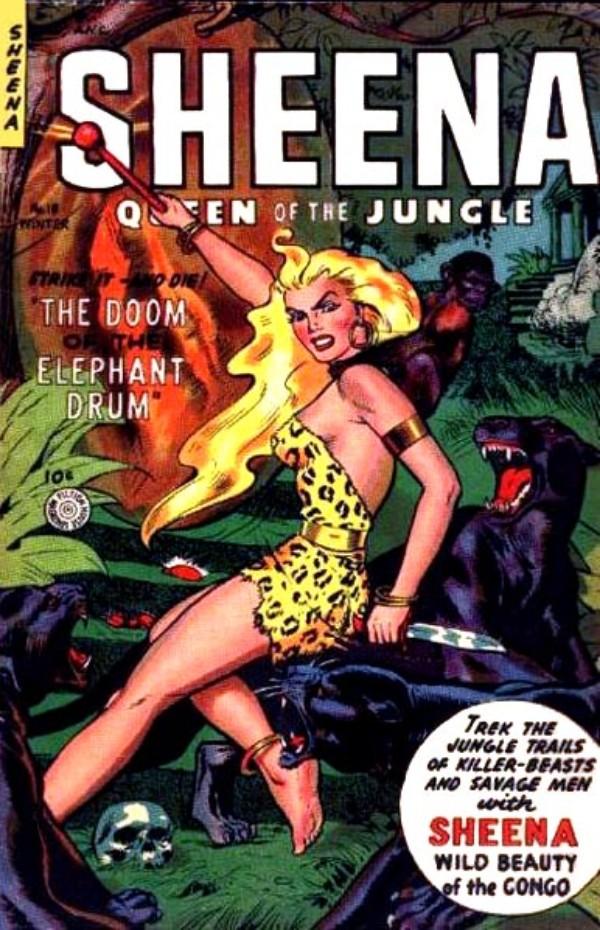 303-chicas-de-la-selva-sheena-reina-de-la-jungla01