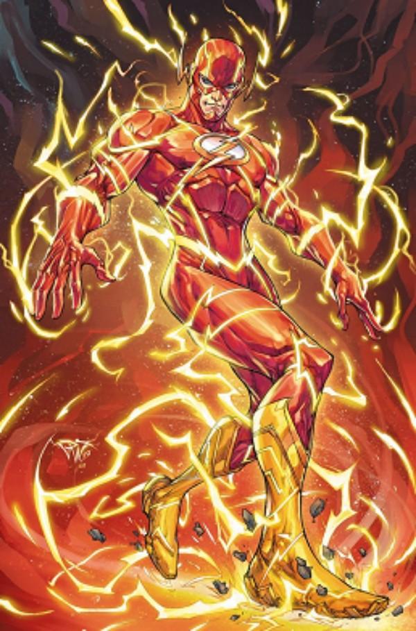 304-ciencia-y-comics-barry-allen-flash-gordon