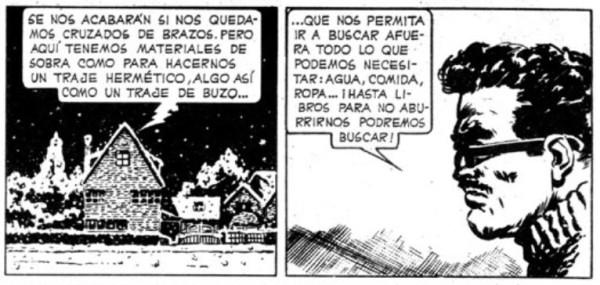 304-ciencia-y-comics-favalli-el-eternauta