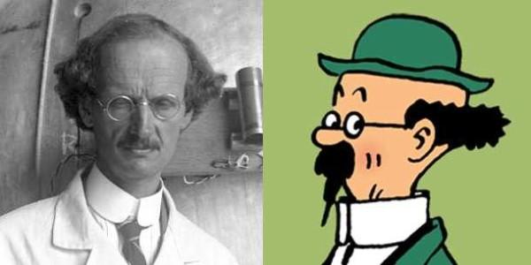 304-ciencia-y-comics-profesor-tornasol-auguste-piccard