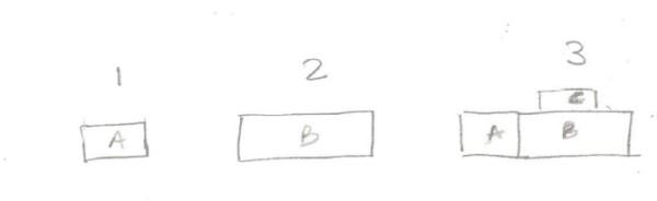 leccion15-comicnodibujantes-evolucion-formula1-cubos