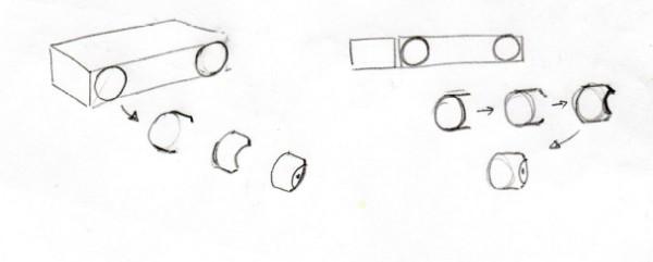 leccion15-comicnodibujantes-evolucion-formula1-siglo21-ruedas