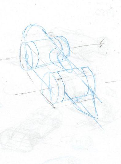 minicurso-de-historietas-15-formula-1-diseno-1960-paso-03