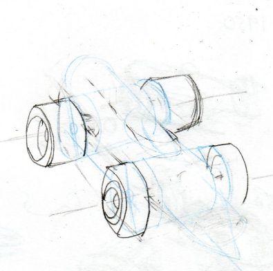 minicurso-de-historietas-15-formula-1-diseno-1960-paso-04