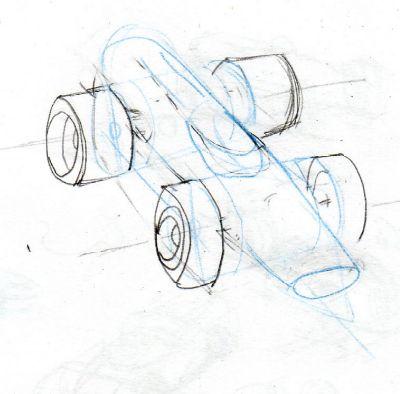 minicurso-de-historietas-15-formula-1-diseno-1960-paso-05