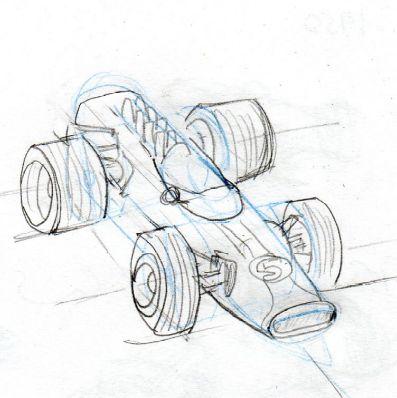 minicurso-de-historietas-15-formula-1-diseno-1960-paso-06