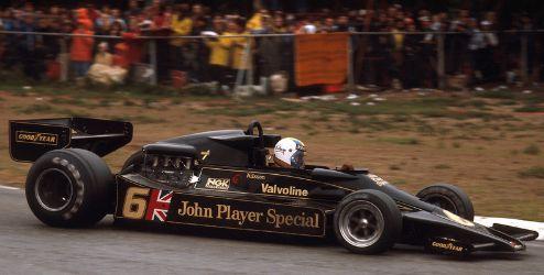 minicurso-de-historietas-15-formula-1-diseno-1970-lotus-78