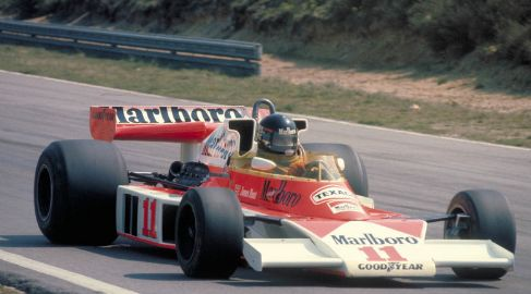 minicurso-de-historietas-15-formula-1-diseno-1970-mclarenmp4-4