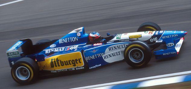 minicurso-de-historietas-15-formula-1-diseno-1990-auto01