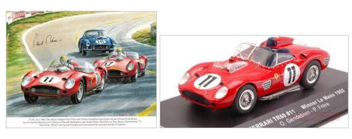 minicurso-de-historietas-15-formula-1-sport-prototipo-lemans
