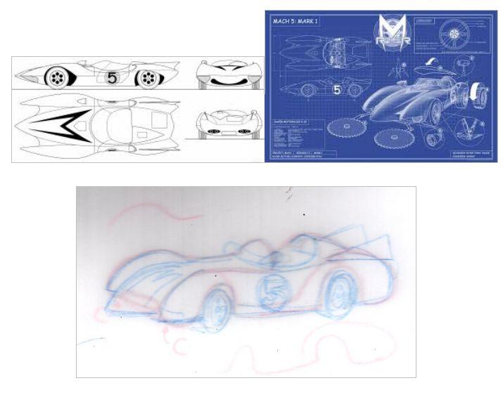 minicurso-de-historietas-15-formula-1-sport-prototipo-meteoro