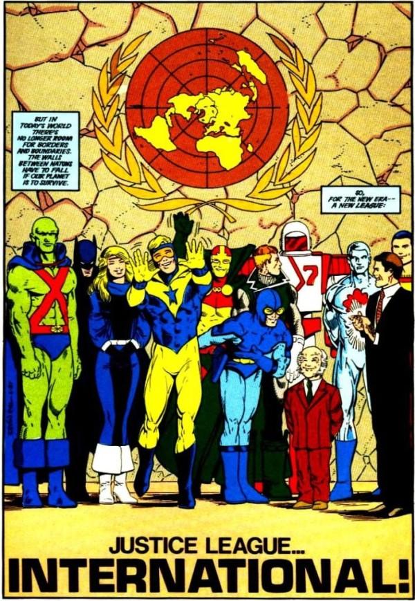 305-liga-de-la-justicia-internacional