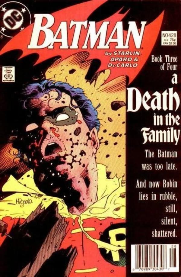 307-la-historia-de-robin-a-death-in-the-family