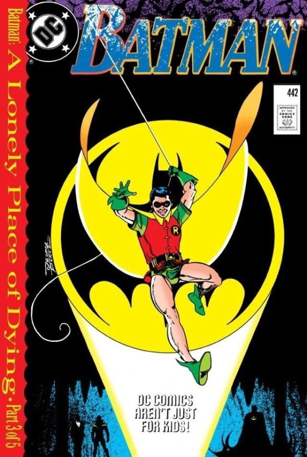 307-la-historia-de-robin-batman-a-lonely-place-of-dying