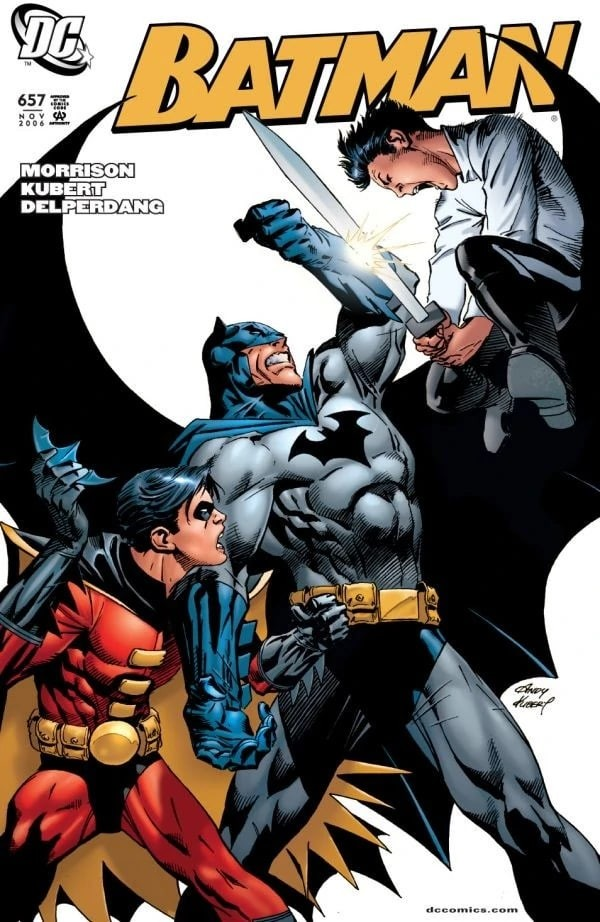 307-la-historia-de-robin-batman-hijo-damian-portada