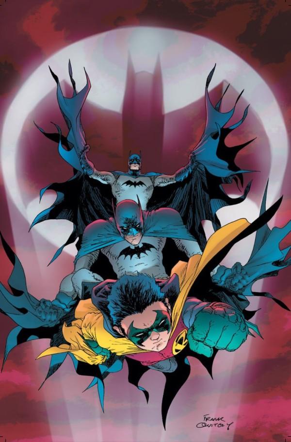 307-la-historia-de-robin-batman-portada-2-batman