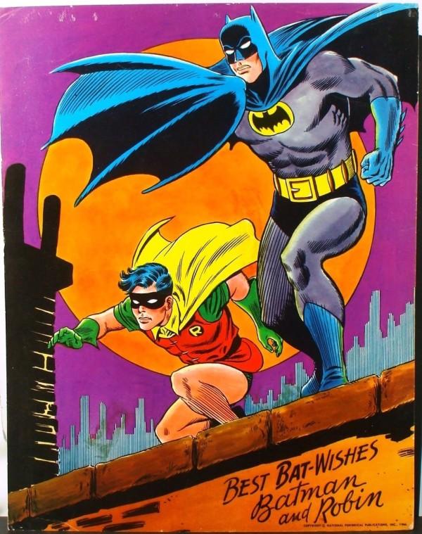 307-la-historia-de-robin-batman-y-robin-duo-dinamico