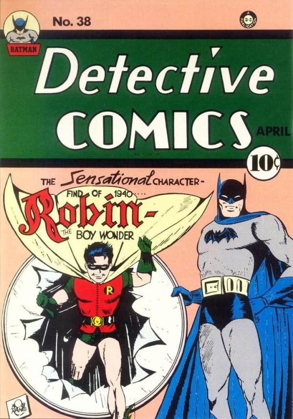 307-la-historia-de-robin-detective-comics