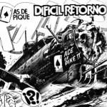 leccion-17-historieta-belica-caracteristicas-thumb
