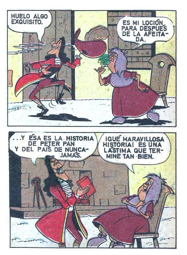 308-brujas-en-la-historieta-madam-mim-la-espada-en-la-piedra