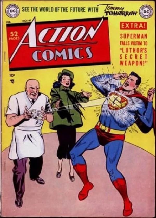 309-la-historia-de-lex-luthor-action-comics-portada