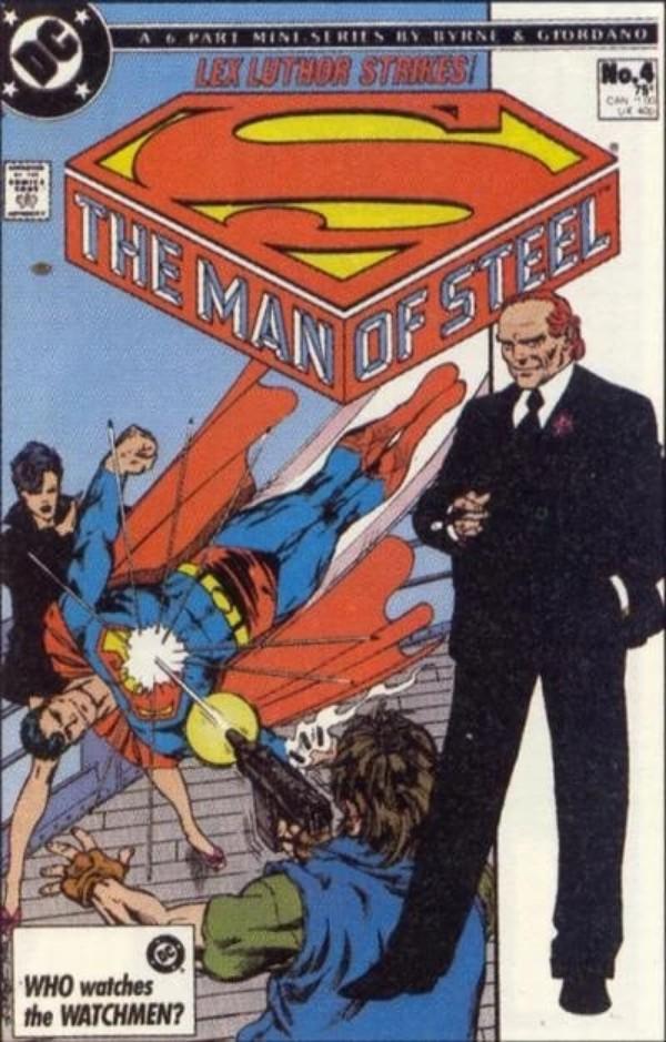 309-la-historia-de-lex-luthor-man-of-steel-portada